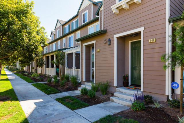 646 Flathead River Street #104, Oxnard, CA 93036 (#219006453) :: Lydia Gable Realty Group