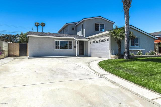1143 N 6TH Street, Port Hueneme, CA 93041 (#219006623) :: Lydia Gable Realty Group