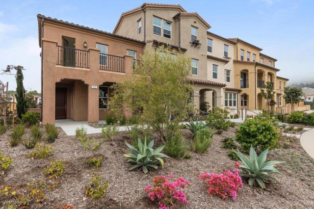 111 Klamath Street, Ventura, CA 93001 (#219006664) :: TruLine Realty