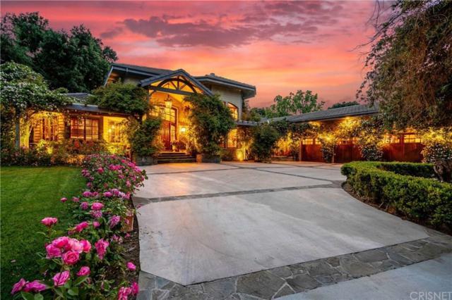 26455 Macmillan Ranch Road, Canyon Country, CA 91387 (#SR19104131) :: Paris and Connor MacIvor