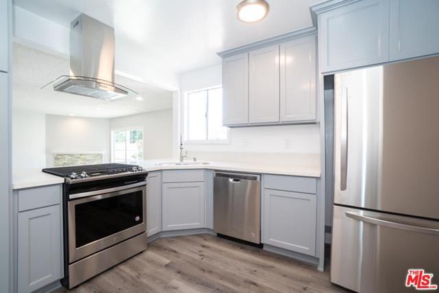 13011 Gramercy Place, Gardena, CA 90249 (#19473370) :: Fred Howard Real Estate Team