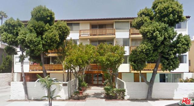 153 San Vicente Boulevard, Santa Monica, CA 90402 (#19473376) :: Golden Palm Properties