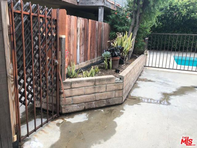 620 W Hyde Park #114, Inglewood, CA 90302 (#19466812) :: Fred Howard Real Estate Team