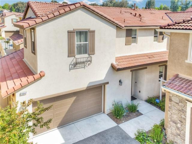 26847 Albion Way, Canyon Country, CA 91351 (#SR19133331) :: Lydia Gable Realty Group