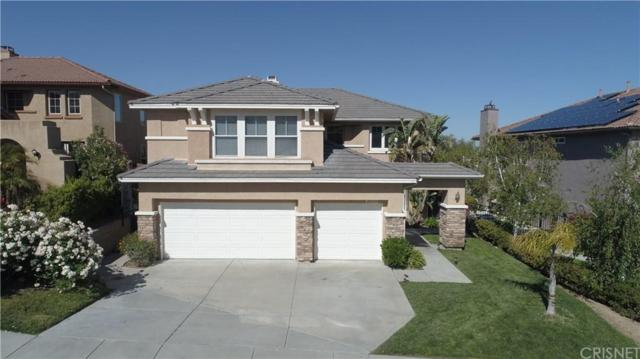 26531 Sheldon Avenue, Canyon Country, CA 91351 (#SR19124743) :: Lydia Gable Realty Group