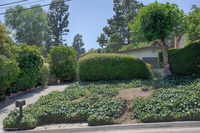 5839 Irving Avenue, La Crescenta, CA 91214 (#819002665) :: Lydia Gable Realty Group