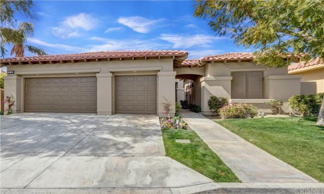 57151 Medinah, La Quinta, CA 92253 (#SR19135690) :: The Pratt Group