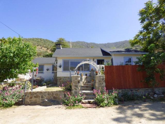 3812 Rotary, Frazier Park, CA 93225 (#SR19134853) :: Golden Palm Properties