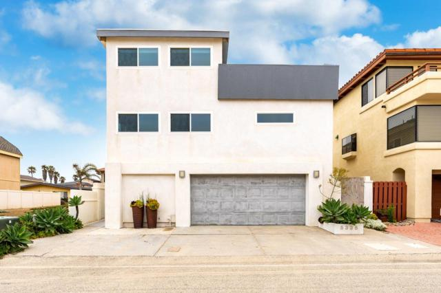 5335 Seabreeze Way, Oxnard, CA 93035 (#219007129) :: Lydia Gable Realty Group