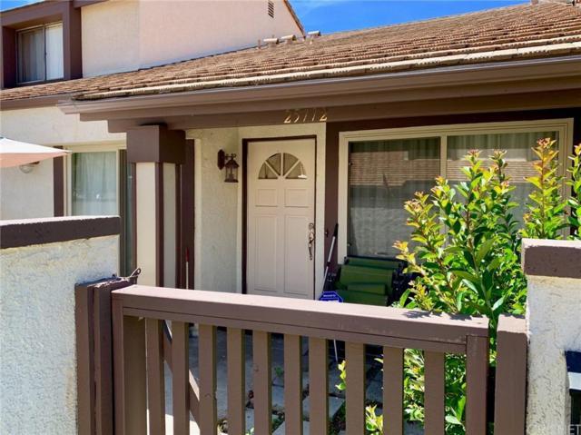 25772 Vista Fairways Drive, Valencia, CA 91355 (#SR19137659) :: Lydia Gable Realty Group