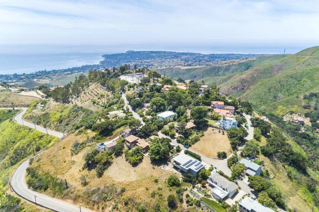 4315 Ocean View Drive, Malibu, CA 90265 (#219007238) :: Lydia Gable Realty Group