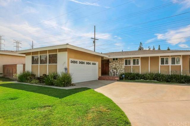 9720 Rhea Avenue, Northridge, CA 91324 (#SR19139433) :: Lydia Gable Realty Group