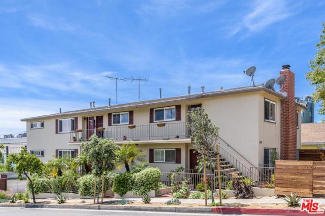 1024 Pier Avenue #2, Santa Monica, CA 90405 (#19477314) :: Lydia Gable Realty Group