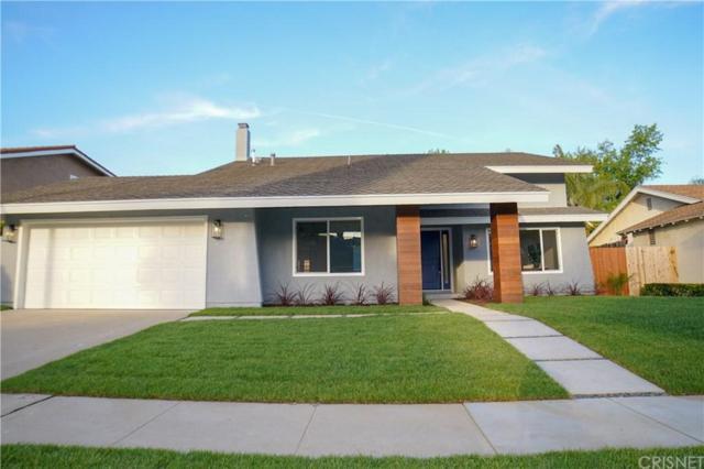 46 Locust Avenue, Oak Park, CA 91377 (#SR19139437) :: Lydia Gable Realty Group