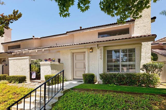 6844 Poppyview Drive, Oak Park, CA 91377 (#219007266) :: Lydia Gable Realty Group