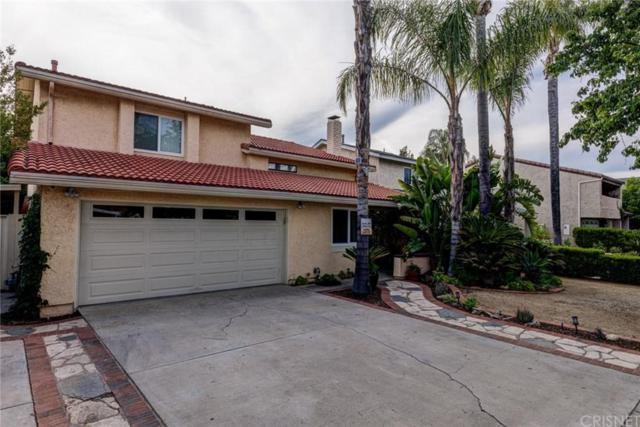 7101 Asman Avenue, West Hills, CA 91307 (#SR19139524) :: Lydia Gable Realty Group