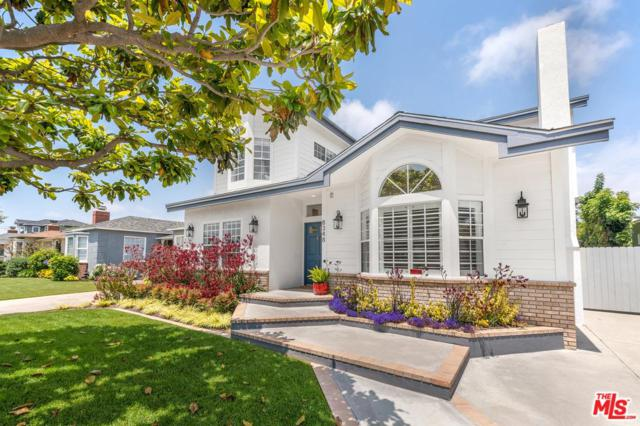 8348 Kenyon Avenue, Los Angeles (City), CA 90045 (#19477686) :: Fred Howard Real Estate Team