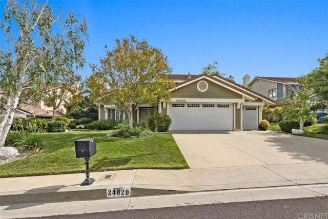 24020 Ingomar Street, West Hills, CA 91304 (#SR19138017) :: Lydia Gable Realty Group