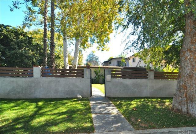 5714 Buffalo Avenue, Valley Glen, CA 91401 (#SR19134883) :: Golden Palm Properties