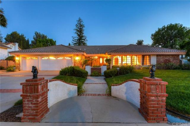 20422 Tulsa Street, Chatsworth, CA 91311 (#SR19129719) :: Lydia Gable Realty Group
