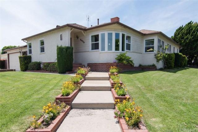 8025 Alverstone Avenue, Westchester, CA 90045 (#SR19140159) :: Fred Howard Real Estate Team