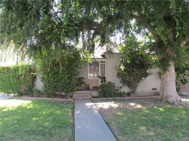 4517 Katherine Avenue, Sherman Oaks, CA 91423 (#SR19138736) :: Paris and Connor MacIvor