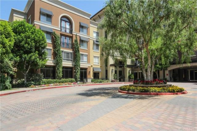 24595 Town Center Drive #3105, Valencia, CA 91355 (#SR19140508) :: Lydia Gable Realty Group