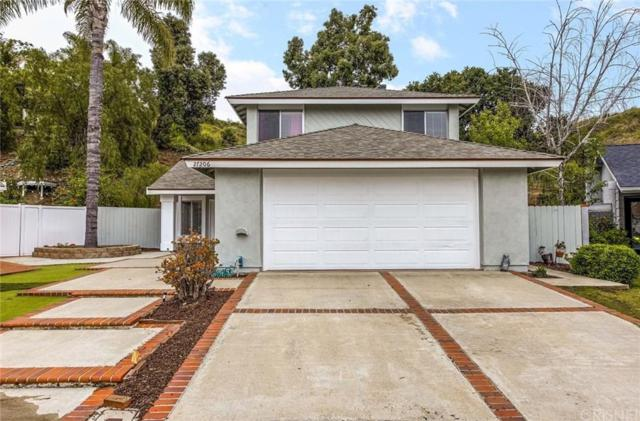 27206 Valleymont Road, Lake Forest, CA 92630 (#SR19133175) :: Paris and Connor MacIvor
