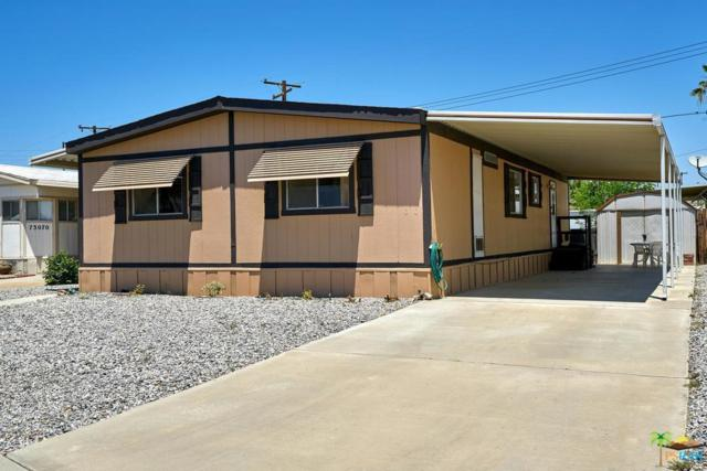 73090 Banff Street, Thousand Palms, CA 92276 (#19477834PS) :: The Pratt Group