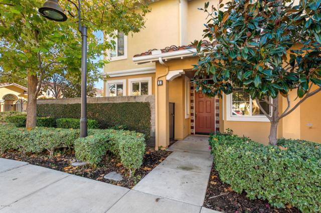 2916 Esperanza Way E, Simi Valley, CA 93063 (#219007329) :: Golden Palm Properties