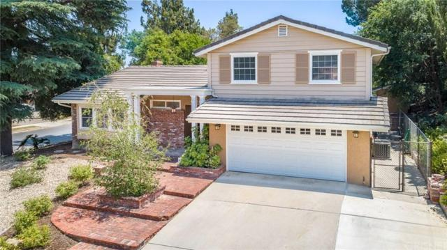 23400 Community Street, West Hills, CA 91304 (#SR19141012) :: Lydia Gable Realty Group
