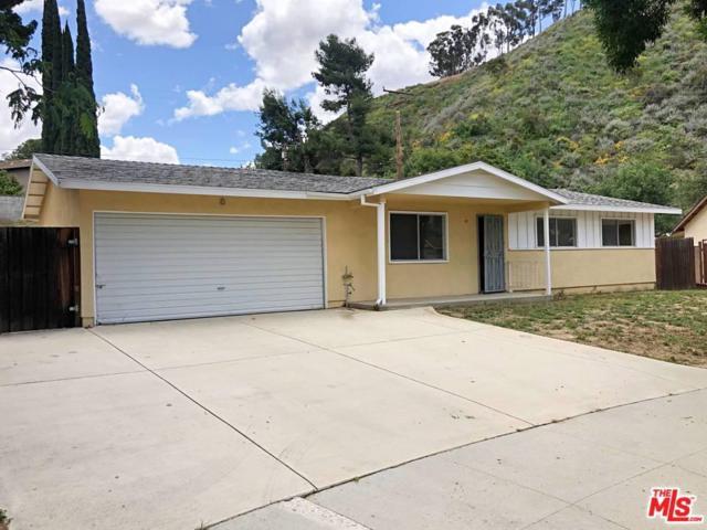 2982 Rosette Street, Simi Valley, CA 93065 (#19471290) :: Golden Palm Properties