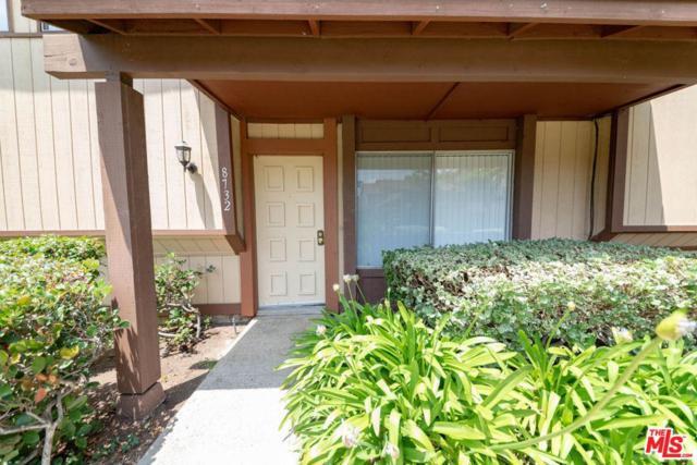 8732 Willis Avenue, Panorama City, CA 91402 (#19478342) :: The Agency