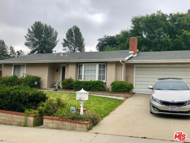 22956 Sycamore Creek Drive, Valencia, CA 91354 (#19478396) :: Paris and Connor MacIvor