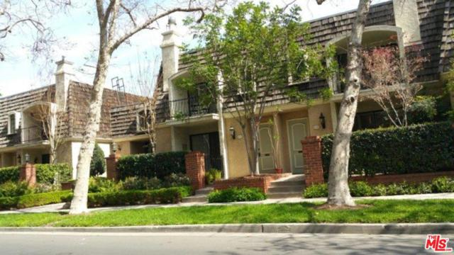 640 Wilcox Avenue, Los Angeles (City), CA 90004 (#19478252) :: Lydia Gable Realty Group