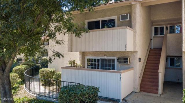 28915 Thousand Oaks Boulevard #286, Agoura Hills, CA 91301 (#219007382) :: Golden Palm Properties