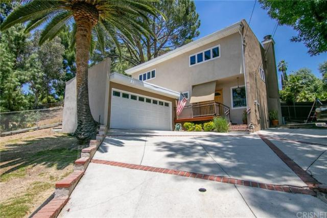 21881 Ybarra Road, Woodland Hills, CA 91364 (#SR19135959) :: Lydia Gable Realty Group