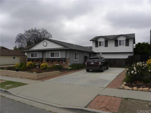 1775 Temple Avenue, Camarillo, CA 93010 (#SR19140603) :: The Agency