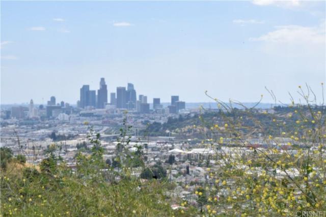 382 Elreno Street, Montecito Heights, CA 90031 (#SR19141779) :: Paris and Connor MacIvor