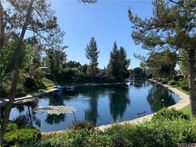23028 Park Sorrento, Calabasas, CA 91302 (#SR19140404) :: The Fineman Suarez Team