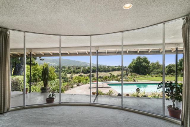 1150 Calle Arroyo, Thousand Oaks, CA 91360 (#219007427) :: Lydia Gable Realty Group