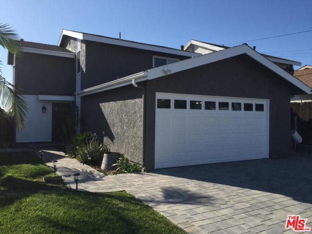 751 Benson Way, Thousand Oaks, CA 91360 (#19478760) :: The Fineman Suarez Team