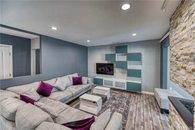 10021 Montgomery Avenue, North Hills, CA 91343 (#SR19142952) :: Golden Palm Properties