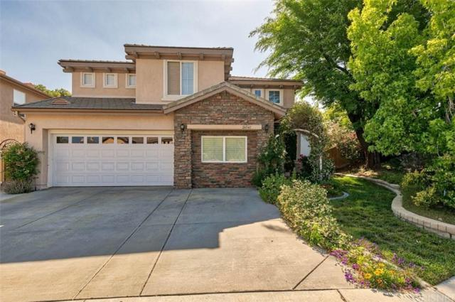 26541 Brant Way, Canyon Country, CA 91387 (#SR19141215) :: Lydia Gable Realty Group
