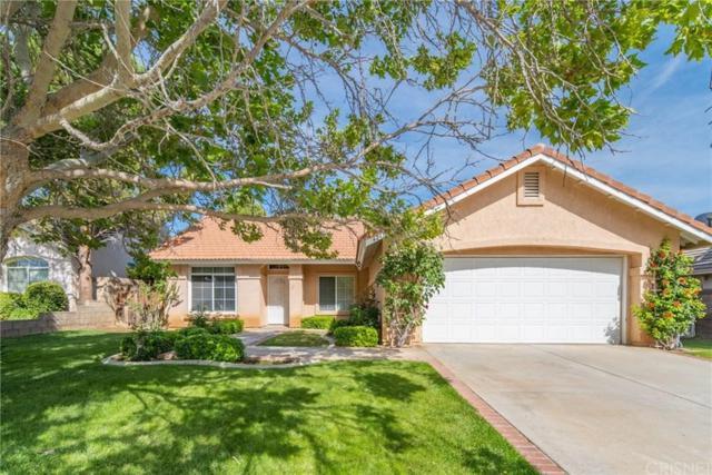 42451 Boulder Drive, Lancaster, CA 93536 (#SR19142640) :: Golden Palm Properties
