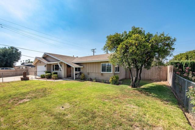 2607 Royal Avenue, Simi Valley, CA 93065 (#219007529) :: Golden Palm Properties