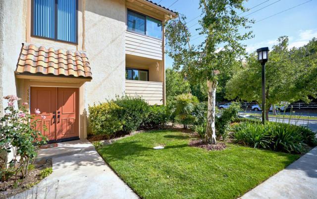 5506 Las Virgenes Road, Calabasas, CA 91302 (#219007543) :: The Pratt Group
