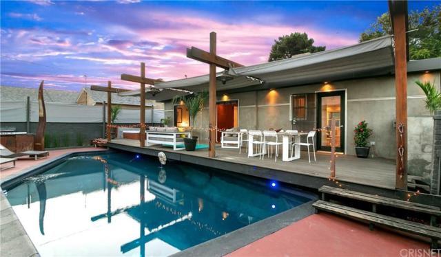 12232 Miranda Street, Valley Glen, CA 91607 (#SR19143789) :: Golden Palm Properties