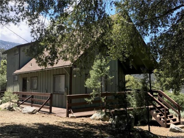 15512 Live Oak Way, Pine Mountain Club, CA 93222 (#SR19144790) :: Golden Palm Properties