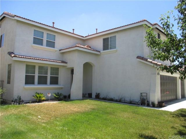 44204 Windrose Place, Lancaster, CA 93536 (#SR19145506) :: Golden Palm Properties